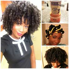 twist and curly sue twist n curl naturallyggonline