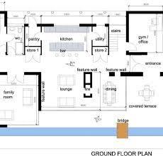 l shaped apartment floor plans 98 l shaped bungalow floor plans terrific l shaped bungalow
