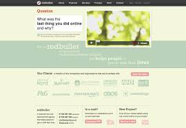 Design Site by The Awesomeness Of Beige Webdesigner Depot
