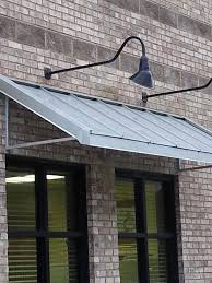 Commercial Awnings Prices Metal Awnings Awnings Johnson City Tn Bristol Tn Va Awning