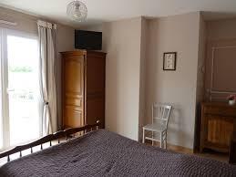 chambre d hote cricqueboeuf une chambre d hôtes pour 2 personnes à la cagne entre