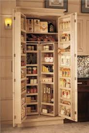 Furniture Kitchen Pantry Built In Pantry Design Ideas Pictures Remodel And Decor Page