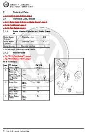 user guide pdf vw new beetle wiring diagram 28 images best 25