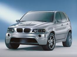 first bmw bmw x5 le mans recalling the first performance suv x world