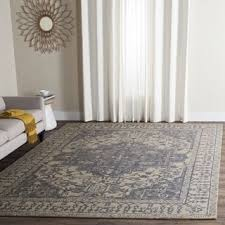 Outlet Area Rugs 61 Best Area Rugs Images On Pinterest Area Rugs Outlet Store