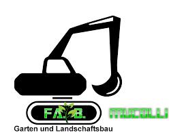 landschaftsbau m nchen garten und landschaftsbau b mucolli hausham miesbach münchen