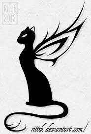 best 25 cat tattoo designs ideas on pinterest cat tattoo cute