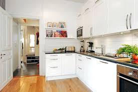 kitchen cabinet ideas for small kitchens kitchen ideas for small kitchens kitchen design galley kitchen