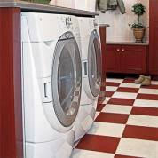 Basement Bathroom Laundry Room Combo Read This Before You Redo Your Laundry Room This Old House