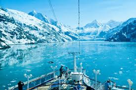 Alaska travelers choice images Why alaska is the best cruise choice for younger travelers travelzoo jpg