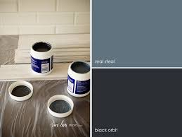 diy food photography backgrounds u2013 with two no fuss painting