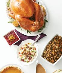 hy vee thanksgiving hy vee how to s