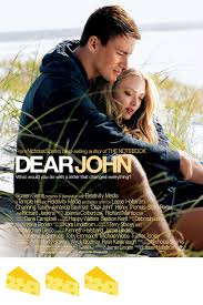 best quote from the notebook movie nicholas sparks movies to watch and skip romance films