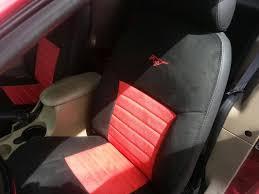 Upholstery Phoenix Landin Upholstery Vehicle Uphostlery