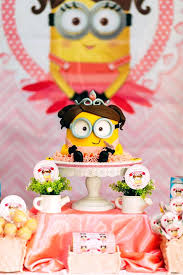 2 year birthday birthday party ideas for 2 year girl sesame and birthday