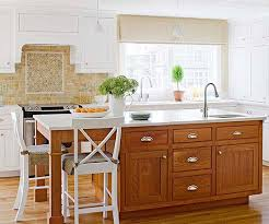 kitchen cabinet ideas 2014 modern furniture 2014 white kitchen cabinets ideas
