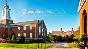 bentley college campus bentley university apartments bentley university apartments for