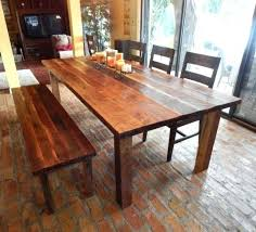 natural wood kitchen table and chairs wood for kitchen table oasis games