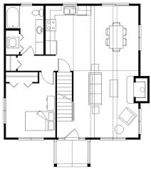 Home Design 900 Square 900 Square Foot House Floor Plans House Plans