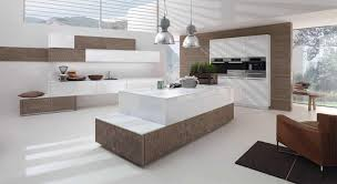 Kitchen Design 2015 by Alno San Francisco European Kitchen Design