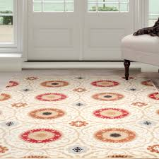 10 x 13 area rugs rugs cozy 4x6 area rugs for your interior floor accessories ideas