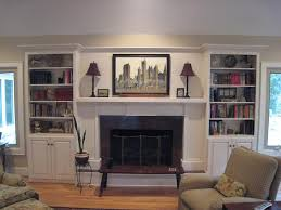 fireplace wall decor thrifty walls decor ideas fireplace wall designs in photos along