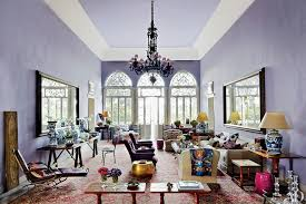 Paint Ideas For Dining Room Living Room Paint Ideas And Inspiration From Ad Photos