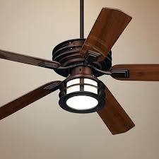 casa vieja ceiling fans manufacturer casa ceiling fan mission ii bronze outdoor ceiling fan casa vieja