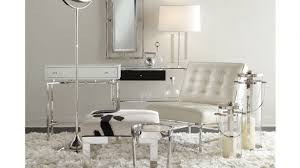 Ideas For Lacquer Furniture Design Impressive Inspiration White Lacquer Furniture Nz Touch Up Repair