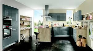 küche erweitern a m küchendesignlübeck