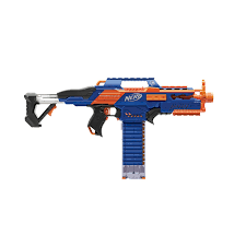 cool top 10 best nerf guns for kids in 2016 reviews toys u0026 games