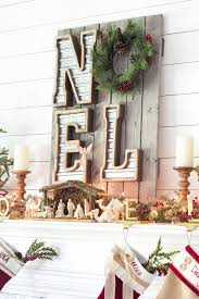 Reindeer Decorations For Christmas Nz by 2252 Best Images About Christmas Decor On Pinterest Christmas