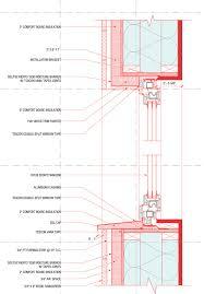 100 punch home design windows 8 emejing ios home design app