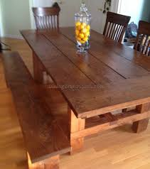 beautiful farmers dining room table images rugoingmyway us