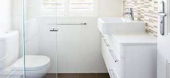 Sydney Small Bathroom Renovation Company Makeovers  Design Ideas - Bathroom design sydney