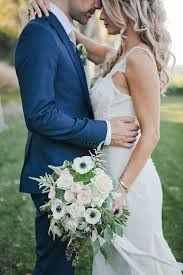 Wedding Flowers July Best 25 July Wedding Ideas On Pinterest Diy Aisle Decorations