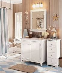 sturdy bathroom decorating ideas nautical nautical bathroom