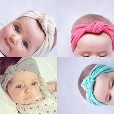 s hair accessories children s hair accessories children knot hair band knitted cotton