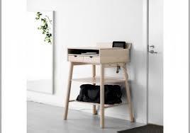 bureau 90 cm de large bureau 90 cm de large 1014852 mobilier de bureau alger bureau idées