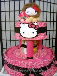 printable hello kitty birthday party ideas photo sweet cakes dc hello image
