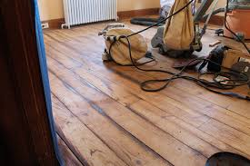 Refinishing Wood Floors Without Sanding How To Refinish Wooden Floors Without Sanding Gallery Of Wood