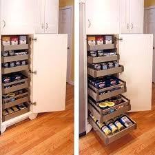 cabinet pull out shelves kitchen pantry storage cabinet pull out shelves kitchen pantry storage advertisingspace info