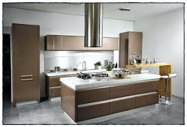 meuble cuisine moderne meuble cuisine moderne élégant cuisine de luxe moderne collection et