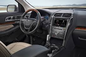 lexus rx300 gear shift stuck 2017 ford explorer warning reviews top 10 problems you must know
