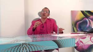 Karim Rashid Karim Rashid Design Youtube