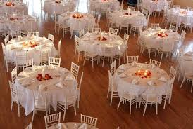 decorations for wedding 18 wedding table decorations tropicaltanning info