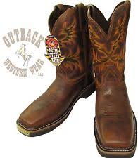 s justin boots on sale justin wide ee boots for ebay