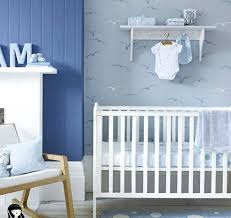 chambre bébé bleu deco de chambre bebe garcon deco chambre bebe bleu ciel visuel 8