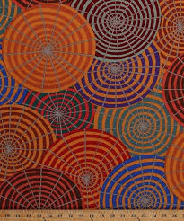 home decorator online home decorator fabric home decor fabric online india thomasnucci