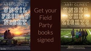 the night before thanksgiving book abbi glines